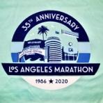 ロサンゼルス発・トレイルランナーのアウトドア・アドベンチャーblog