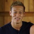 本田圭佑が日本代表からいなくなった結果www