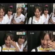 生田衣梨奈「女の子のアイドルグループ全部が好きだった」「コンサートを見たのはハロプロが初めて」 アイドルファンマスター