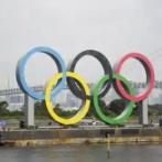 東京五輪、誰が開催中止を決めるかチキンレース始まる IOC調整委員長「WHOのガイドに従う」