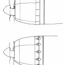 一式陸上攻撃機一一型・一三型(G4M1)の性能/Flight Performance on G4M1(Betty)
