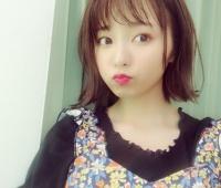 【欅坂46】7thシングルの個握にずみこが振替で参加!