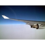 『関西国際空港〜シカゴオヘア国際空港〜シカゴ市内』の画像