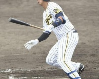 【阪神】若虎がプロ注目大江から結果 平田2軍監督評価