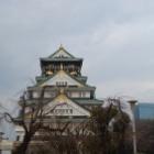 『平日「大阪」街歩き その三』の画像