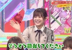 【欅坂46】最近の尾関梨香さんが可愛い件wwwww