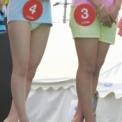 第23回湘南祭2016 その143(湘南ガールコンテスト2016・表彰式(美脚シリーズ))