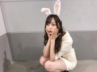 【乃木坂46】急募!ワイが梅澤美波と結婚する方法