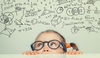 【画像】小学生「小学校で習う知識だけで解ける問題です あなたは解けますか?」
