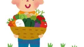 【長野】大量の農作物が枯れる被害相次ぐ…農薬に除草剤混入か