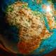 欧米「日本は100年で最貧国から先進国になったのに、なぜアフリカから日本が出てこないんだ?」