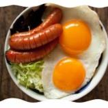 『ウィンナー炒め定食とかいうどの層に人気があるのがよく分からん定食』の画像