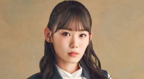 まとめき 欅坂46 欅坂46のスキャンダル最新8選!キスプリ熱愛写真流出もランクイン
