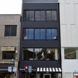 『「Dick Bruna TABLE」神戸にオープンしました。』の画像