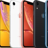 『iPhone減産で株価急落も、アップル(AAPL)を買い増しすべき理由。』の画像