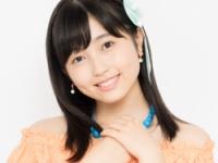 【CHICA#TETSU】西田汐里のブログが可愛すぎる問題