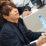 『【乃木坂46】このチームで録音!?これは『25thシングル』杉山勝彦さん確定か!!!???』の画像