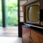 【緊急速報】ドラマ『孤独のグルメ』シーズン5放送決定キターーーーー! 2015年秋より放送開始