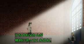 【名探偵コナン】第932話…ラストに起こるドタバタ劇(感想)
