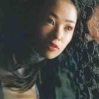 『佐々木ゆう子 「PURE」』の画像