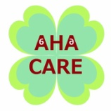 『【6月6日(補聴器の日)】独自の試聴調整プログラム「AHAケア」で満足度アップへ』の画像