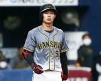 【阪神】ほらもう中野の前の51忘れたやろ?