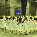『【乃木坂46】乃木坂の円陣の『かけ声』の意味・・・』の画像