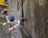 『京急電鉄からのお便り デハ230形の整備進捗状況』の画像