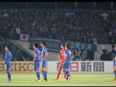 「Jリーグのチームも本気でACLを狙ってほしい」by ガンバ長谷川監督