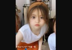 【錯覚】あれ?乃木坂の最年少メンバーってこの人だったっけ????