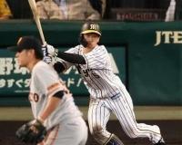 近本が誠也よりwarが上だった! 近本…セ外野手1位、野手総合2位!