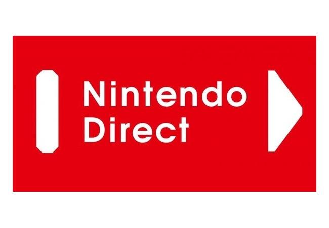 任天堂、Directについてコメント