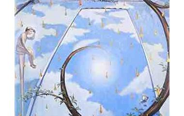 『佐野元春 「ナポレオンフィッシュと泳ぐ日」』の画像