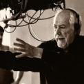 ロバート・アルトマン ハリウッドに最も嫌われ、そして愛された男 無料動画