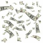 『【少子化対策】子供生をんだ家庭に月10万円支給・2人目は20万円・最高10人で月550万円支給』の画像