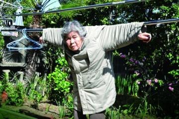 海外「最高にかっこいいお婆ちゃん」89歳のインスタグラマーに勇気づけられる海外の人々