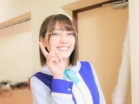 【日向坂46】メガネみーぱんが可愛すぎる・・・・