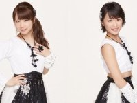 【モーニング娘。'17】石田亜佑美「どぅー!やめないでよぉ!離れたくないの!」