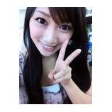 『コムコム/info@komcom.jp/鈴木勝/株式会社ネクサス』の画像