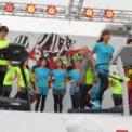 第10回湘南国際マラソン湘南ジェーンを探せ! その32(濱田恵梨子VS福田りえ)