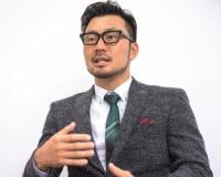【阪神】狩野恵輔、川藤幸三の順位予想!!