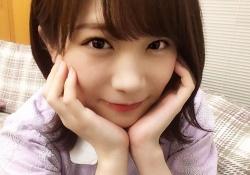 秋元真夏さん、彼女感が強い1枚がコチラ! こんな嫁ほしいwww 【乃木坂46】