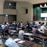 『【新着情報】熊谷終活祭が会員さんの協力を得て無事開催される!』の画像