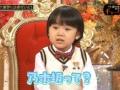 【悲報】 中居正広 「乃木坂48の……」 www  www www www www www