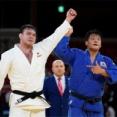 韓国人「今回の東京オリンピックで大韓民国最高の英雄」