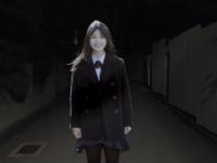 【悲報】乃木坂46史上最も怖い画像が完成してしまう...