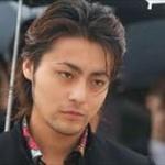 アイドルに釣られる山田孝之の顔wwww