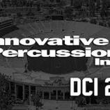 『【DCI】ドラム必見! 2018年アカデミー・ドラムライン『カリフォルニア州パサデナ』本番前曲練動画です!』の画像