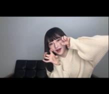 『尾形春水、ついにモーニング娘。について語る!何故youtube始めたかも!!』の画像