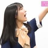 『【乃木坂46】さすが演技派w 早川聖来『1人新喜劇』のクオリティがヤバすぎるwwwwww』の画像